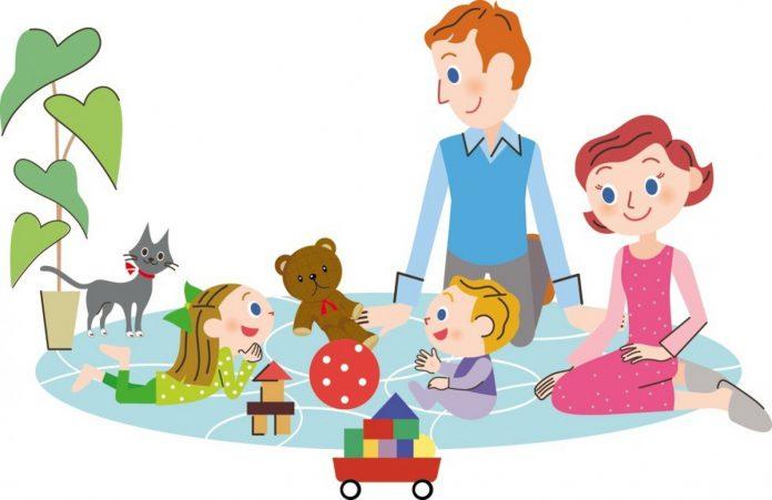 Çocuk ve Oyun İlişkisi
