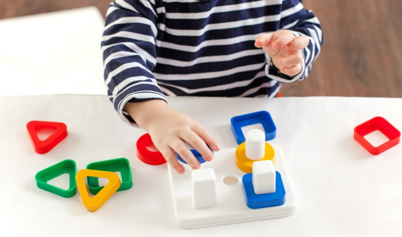 Montessori Nedir? Neler İçerir?