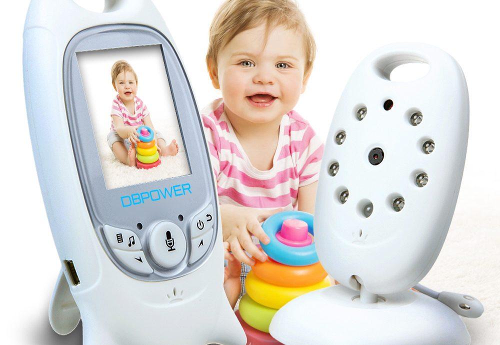 Bebek Telsizleri Nedir ?