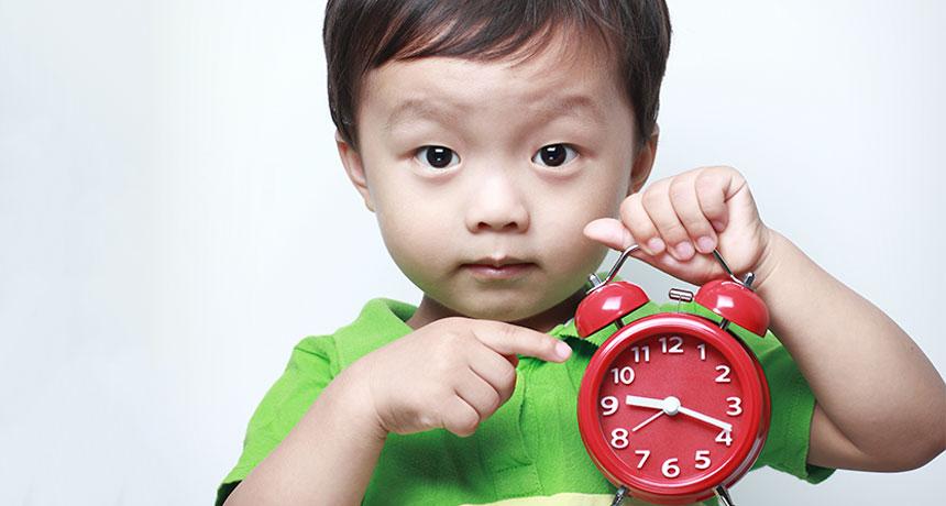 Çocukları Dijital Cihazlardan Uzak Tutmak İçin Öneriler