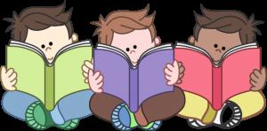 Çocuklara Kitap Okuma Alışanlığı Kazandırma