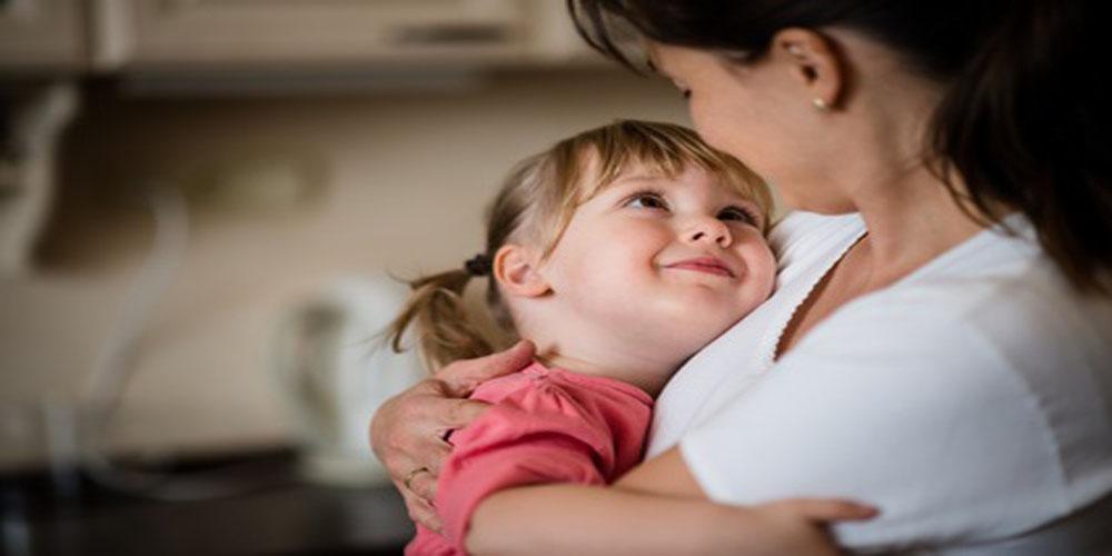 Çocuklarda Bebeksi Davranış