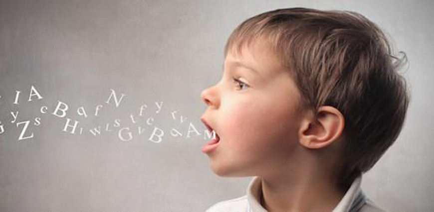5 Yaş Çocuğun Dil Gelişimi