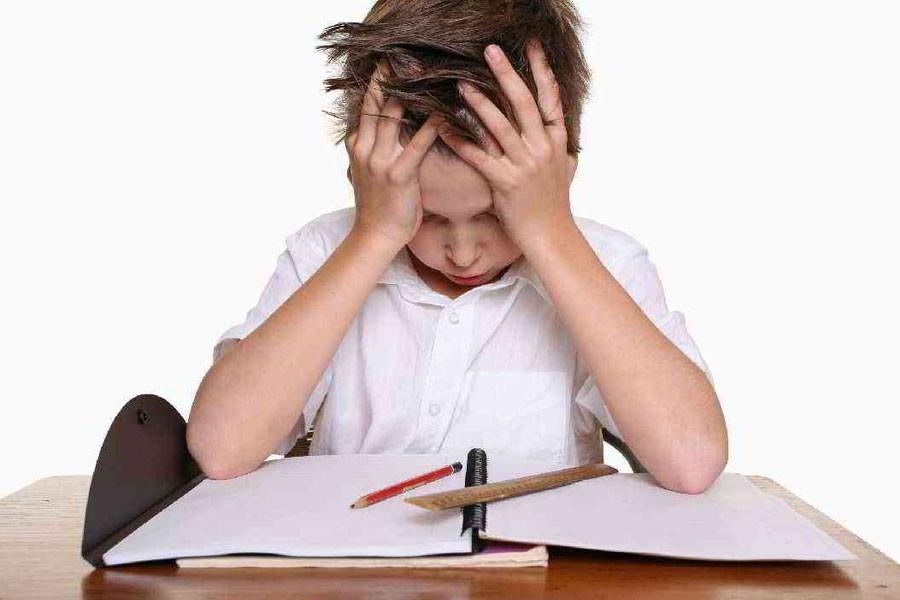 Öğrenme Güçlüğü Nedir ? Tedavisi Nasıl Olur ?