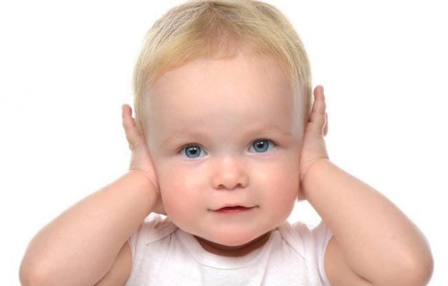 Kabakulak Nedir , Çocuklarda Nasıl Görülür ?