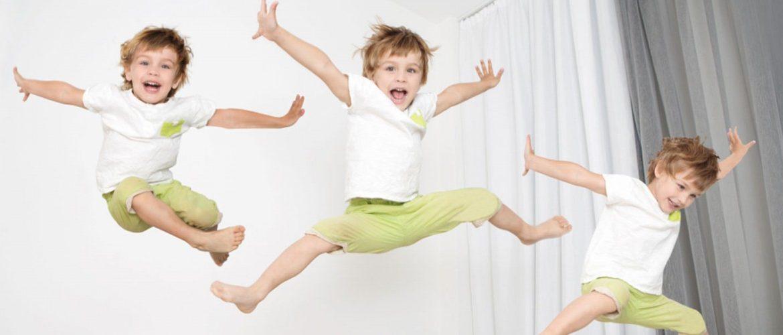 Yaramaz Çocuğa Nasıl Davranılmalı?